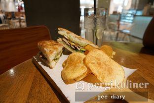 Foto 4 - Makanan di The Goods Cafe oleh Genina @geeatdiary