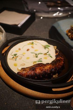 Foto 5 - Makanan di Animale Restaurant oleh Anisa Adya