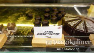 Foto 17 - Makanan di DEN of Kalaha oleh Mich Love Eat