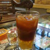 Foto di House of Tea