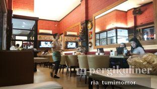 Foto 2 - Interior di Cali Deli oleh Ria Tumimomor IG: @riamrt