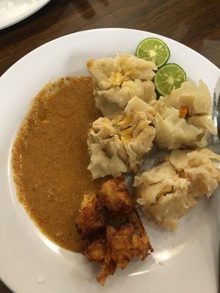 Foto 8 - Makanan di Siomay Oenake oleh RI 347 | Rihana & Ismail