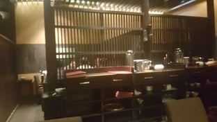 Foto 1 - Interior di Sumiya oleh Vising Lie