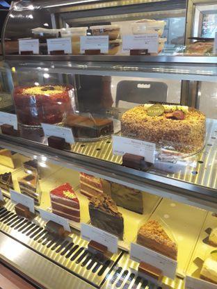 Foto 4 - Makanan di Ann's Bakehouse oleh Mouthgasm.jkt