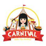 Foto Profil The Carnival - @thecarnivall