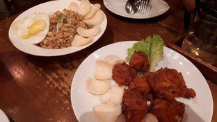 Foto 2 - Makanan di Seroeni oleh Alvin Johanes