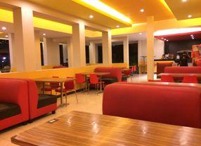6 Restoran di Jakarta Timur yang Cocok untuk Acara Buka Puasa Bersama