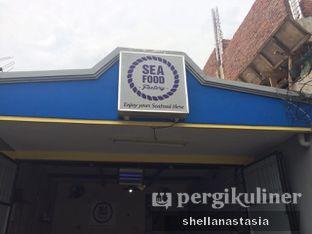 Foto 6 - Eksterior di Seafood Factory oleh Shella Anastasia
