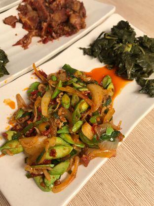 Foto 2 - Makanan di Sei Sapi Lamalera oleh @makankudiary (by tamy)