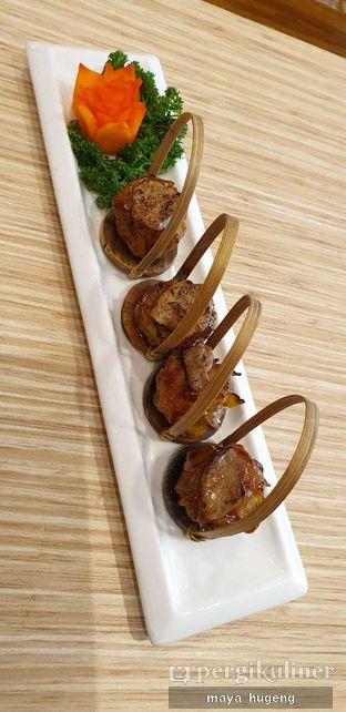 Foto 1 - Makanan di Wan Treasures oleh maya hugeng