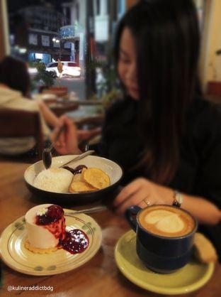 Foto 4 - Makanan di Wiki Koffie oleh Kuliner Addict Bandung