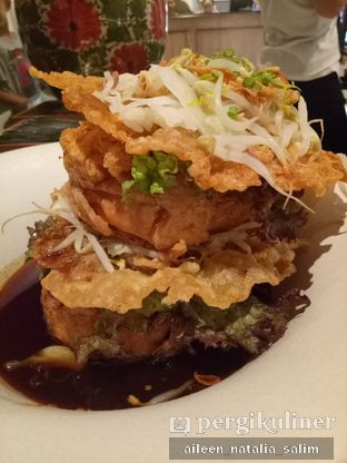 Foto 3 - Makanan di Tesate oleh @NonikJajan