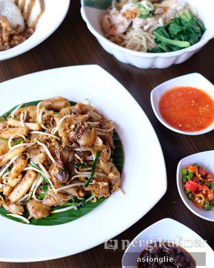 Foto review Fei Cai Lai Cafe oleh Asiong Lie @makanajadah 1