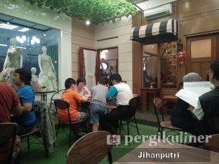 Foto 3 - Interior di Keuken Van Elsje oleh Jihan Rahayu Putri