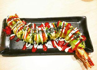 Foto 5 - Makanan di Suntiang oleh D L