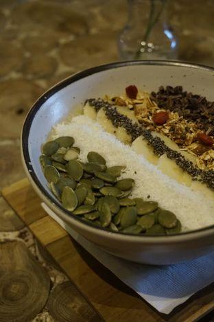Foto 3 - Makanan di Berrywell oleh yudistira ishak abrar