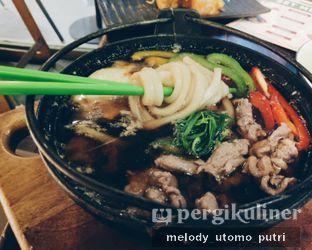Foto review Sushi Groove oleh Melody Utomo Putri 1