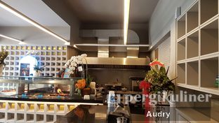 Foto review YOMS Kopi & Gorengan oleh Audry Arifin @thehungrydentist 2