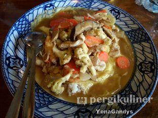 Foto 7 - Makanan di Sagoo Kitchen oleh Yona dan Mute • @duolemak