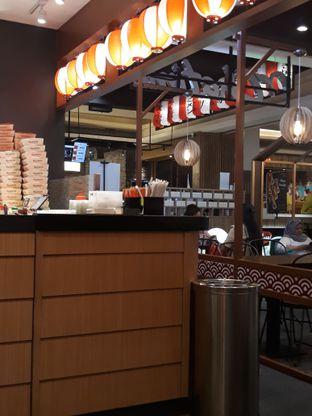Foto review Gindaco oleh Mouthgasm.jkt  5