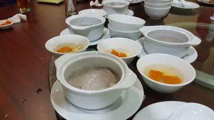 Foto 3 - Makanan(Oni Talas) di Gunung Mas oleh Naomi Suryabudhi