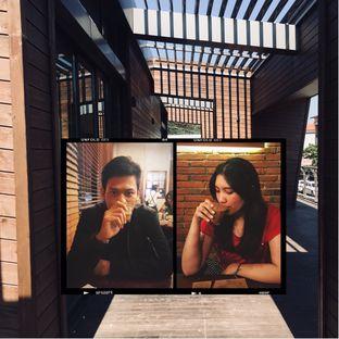 Foto 4 - Interior di Pison oleh Alfabetdoyanjajan