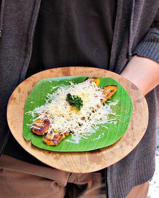 Foto 9 - Makanan di WPK (Warung Pengepul Kayu) oleh Kuliner Addict Bandung