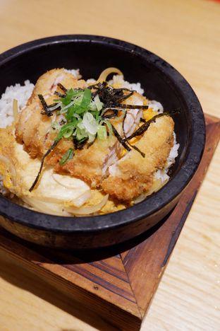 Foto 3 - Makanan di Tokyo Belly oleh yudistira ishak abrar