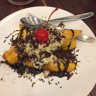 Foto 4 - Makanan di Dapur Dahapati oleh Wawa | IG : @foodwaw