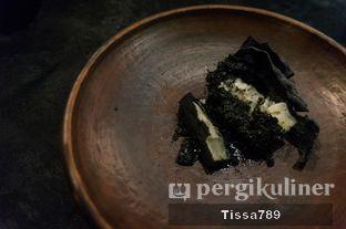 Foto 10 - Makanan(tuna) di Namaaz Dining oleh Tissa Kemala