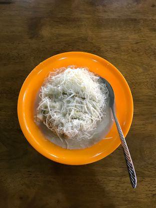 Foto 7 - Makanan di Rumah Durian S-Two oleh yudistira ishak abrar