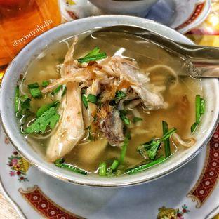 Foto 3 - Makanan di Soto Kudus Senayan oleh Lydia Adisuwignjo