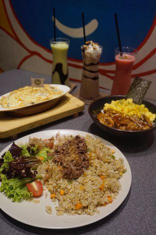 Foto 22 - Makanan di Zenbu oleh yudistira ishak abrar
