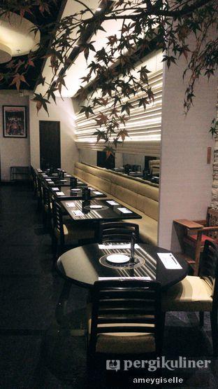 Foto 1 - Interior di Fonzu Premium Grill & Shabu oleh Hungry Mommy