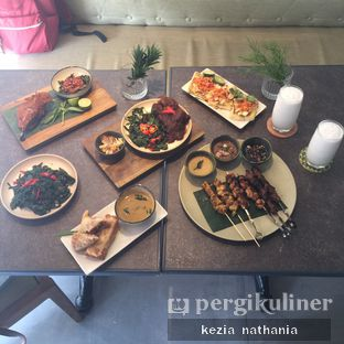 Foto 11 - Makanan di TuaBaru oleh Kezia Nathania