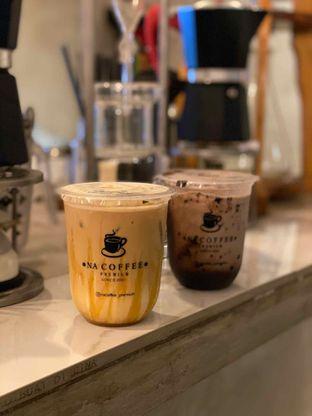 Foto 3 - Makanan di Na Coffee Premium oleh Riani Rin