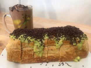 Foto 1 - Makanan di Kopi Ruti Buntel oleh Levina JV (IG : levina_eat )