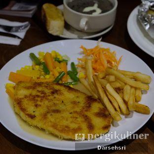 Foto 9 - Makanan di Glosis oleh Darsehsri Handayani