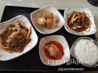 Foto 3 - Makanan di Mujigae oleh Jajan Rekomen