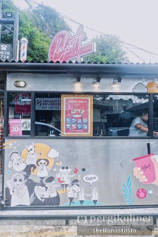 Foto review Kedjora oleh Shella Anastasia 6