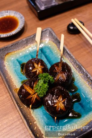 Foto 9 - Makanan di Sake + oleh Darsehsri Handayani