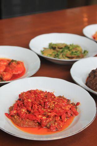 Foto 62 - Makanan di Sepiring Padang oleh Prido ZH