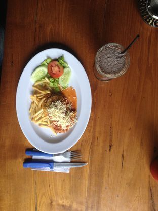 Foto 1 - Makanan di Cabe Rawit (Cawit) oleh Arti Megawati