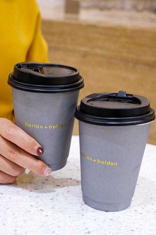 Foto 7 - Makanan di Harlan + Holden Because Coffee oleh Duolaparr