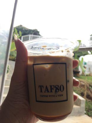 Foto review Tafso Barn oleh Yohanacandra (@kulinerkapandiet) 3