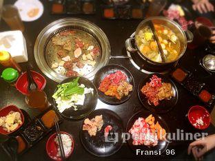 Foto 5 - Makanan di Yuraku oleh Fransiscus