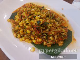 Foto 7 - Makanan di Cia' Jo Manadonese Grill oleh Ladyonaf @placetogoandeat
