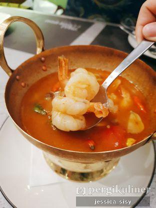 Foto 2 - Makanan di Thai I Love You oleh Jessica Sisy