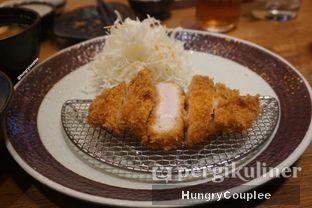 Foto 8 - Makanan di Katsu-Ya oleh Hungry Couplee