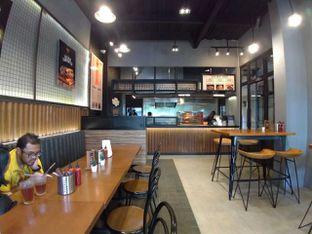 Foto 2 - Interior di The Buffalo oleh Jessica capriati